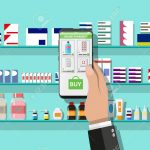 farmacia online Pharmaplus